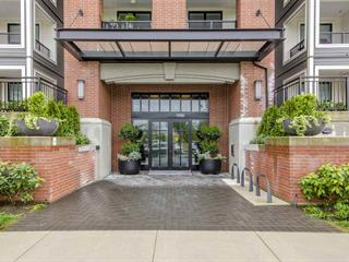 Apartment for sale in West Cambie, Richmond, Richmond, 410 9500 Tomicki Avenue, 262475970 | Realtylink.org