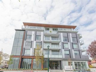 Apartment for sale in Cambie, Vancouver, Vancouver West, 305 5693 Elizabeth Street, 262469171 | Realtylink.org