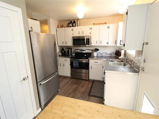 House for sale in Birchwood, Prince George, PG City North, 3713 Winslow Drive, 262477898 | Realtylink.org
