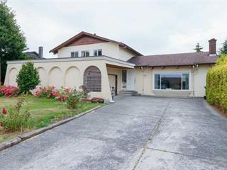 House for sale in Steveston North, Richmond, Richmond, 10671 Argentia Drive, 262449938 | Realtylink.org