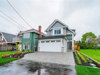 House for sale in Steveston Village, Richmond, Richmond, 3060 Richmond Street, 262473505 | Realtylink.org