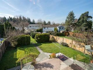 House for sale in Roche Point, North Vancouver, North Vancouver, 3455 Manning Place, 262471082 | Realtylink.org