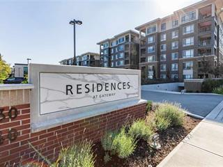 Apartment for sale in Central Abbotsford, Abbotsford, Abbotsford, 407 33540 Mayfair Avenue, 262473779   Realtylink.org