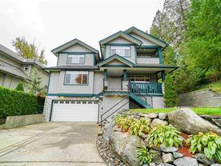 House for sale in Albion, Maple Ridge, Maple Ridge, 24302 104 Avenue, 262469079 | Realtylink.org
