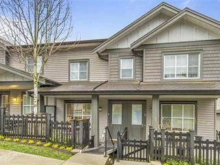 Townhouse for sale in Cottonwood MR, Maple Ridge, Maple Ridge, 6 11176 Gilker Hill Road, 262477047 | Realtylink.org
