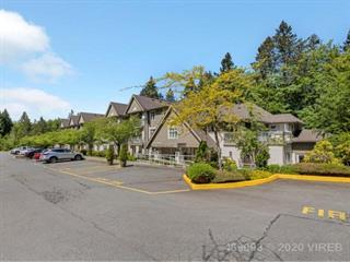 Apartment for sale in Mill Bay, N. Delta, 2777 Barry Road, 469003 | Realtylink.org