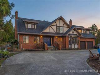 House for sale in Qualicum Beach, PG City West, 206 Elizabeth Ave, 466189 | Realtylink.org