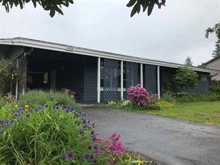 House for sale in West Central, Maple Ridge, Maple Ridge, 12478 223 Street, 262458842 | Realtylink.org