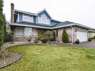 House for sale in Sunnyside Park Surrey, Surrey, South Surrey White Rock, 2199 148a Street, 262451289   Realtylink.org