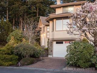 Apartment for sale in Nanaimo, Williams Lake, 4991 Bella Vista Cres, 465366 | Realtylink.org