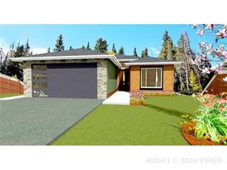 House for sale in Cowichan Bay, Cowichan Bay, 1619 Rondeault Road, 468551   Realtylink.org