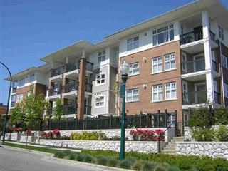 Apartment for sale in South Cambie, Vancouver, Vancouver West, 304 995 W 59th Avenue, 262478300 | Realtylink.org