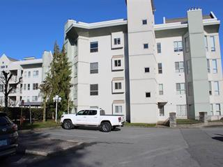 Apartment for sale in Central Abbotsford, Abbotsford, Abbotsford, 302 2585 Ware Street, 262476418 | Realtylink.org