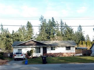 House for sale in Brookswood Langley, Langley, Langley, 3782 196a Street, 262472710 | Realtylink.org