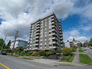 Apartment for sale in Downtown NW, New Westminster, New Westminster, 202 47 Agnes Street, 262475314 | Realtylink.org