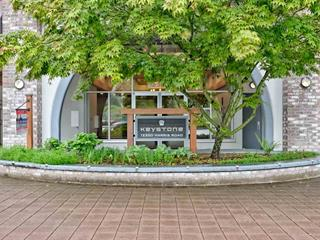 Apartment for sale in Mid Meadows, Pitt Meadows, Pitt Meadows, 414 12350 Harris Road, 262478245 | Realtylink.org