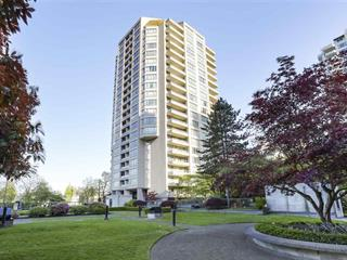Apartment for sale in Forest Glen BS, Burnaby, Burnaby South, 1102 6055 Nelson Avenue, 262477851   Realtylink.org