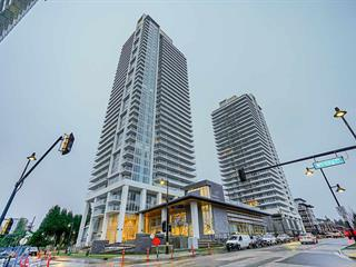 Apartment for sale in Coquitlam West, Coquitlam, Coquitlam, 404 657 Whiting Way, 262454116   Realtylink.org
