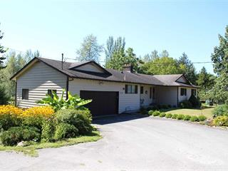 House for sale in Cottonwood MR, Maple Ridge, Maple Ridge, 24750 Dewdney Trunk Road, 262422876 | Realtylink.org