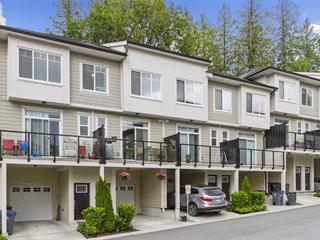 Townhouse for sale in Sullivan Station, Surrey, Surrey, 47 13670 62 Avenue, 262481003 | Realtylink.org