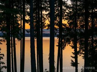 Lot for sale in Chemainus, Squamish, 3192 Malcolm Road, 469316 | Realtylink.org