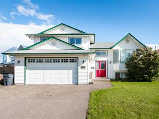 House for sale in St. Lawrence Heights, Prince George, PG City South, 6968 O'grady Road, 262480636 | Realtylink.org