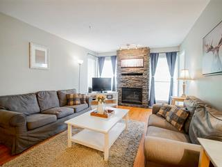 Apartment for sale in Poplar, Abbotsford, Abbotsford, 310 33738 King Road, 262480423 | Realtylink.org