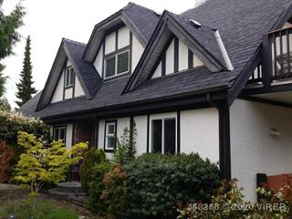 House for sale in Nanaimo, Williams Lake, 5736 Kerry Lane, 468266 | Realtylink.org