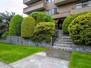 Apartment for sale in Kitsilano, Vancouver, Vancouver West, 103 2100 W 3rd Avenue, 262479583 | Realtylink.org