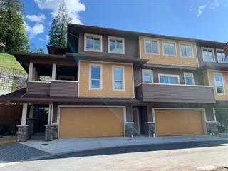 Townhouse for sale in Thornhill MR, Maple Ridge, Maple Ridge, 51 10480 248 Street, 262449724 | Realtylink.org