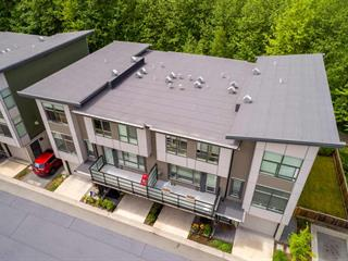 Townhouse for sale in Downtown SQ, Squamish, Squamish, 1177 Natures Gate Crescent, 262480835 | Realtylink.org
