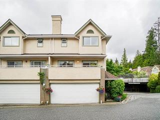 Townhouse for sale in Indian River, North Vancouver, North Vancouver, 301 3980 Inlet Crescent, 262480945 | Realtylink.org