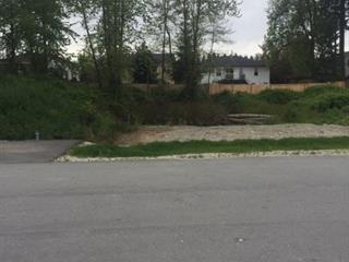 Lot for sale in Southwest Maple Ridge, Maple Ridge, Maple Ridge, Lt 312 Hampton Street, 262476785 | Realtylink.org