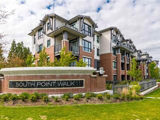 Apartment for sale in King George Corridor, Surrey, South Surrey White Rock, 218 2960 151 Street, 262473578 | Realtylink.org