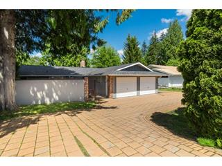 House for sale in Chineside, Coquitlam, Coquitlam, 2101 Como Lake Avenue, 262480034   Realtylink.org