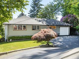 House for sale in Lynn Valley, North Vancouver, North Vancouver, 1115 Kilmer Road, 262481140 | Realtylink.org