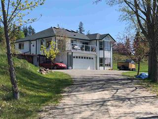 House for sale in 150 Mile House, Williams Lake, 2995 Gold Digger Drive, 262477344 | Realtylink.org