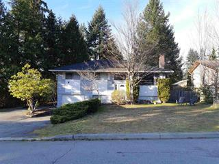 House for sale in Chineside, Coquitlam, Coquitlam, 2305 Vista Court, 262469383 | Realtylink.org