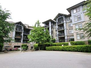 Apartment for sale in Westwood Plateau, Coquitlam, Coquitlam, 303 2988 Silver Springs Boulevard, 262480804 | Realtylink.org