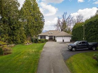 House for sale in Bradner, Abbotsford, Abbotsford, 5012 Mt Lehman Road, 262475334 | Realtylink.org