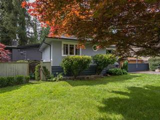 House for sale in Lynn Valley, North Vancouver, North Vancouver, 1697 Kilmer Road, 262479428 | Realtylink.org