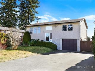House for sale in Courtenay, Maple Ridge, 678 22nd Street, 467183 | Realtylink.org