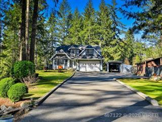 House for sale in Port Alberni, Sproat Lake, 8255 Faber Road, 467122 | Realtylink.org