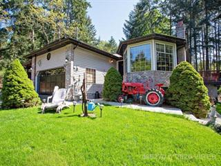 House for sale in Duncan, Vancouver West, 1282 McKenzie Drive, 466270   Realtylink.org