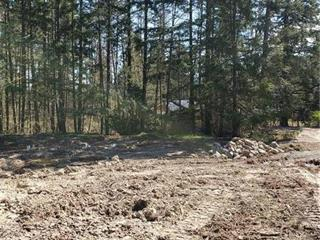 Lot for sale in Other, Tsawwassen, Lot 14 Pinder Place, 463732 | Realtylink.org
