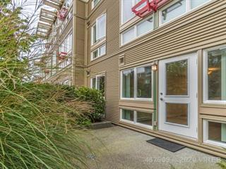 Apartment for sale in Nanaimo, Quesnel, 99 Chapel Street, 467569 | Realtylink.org