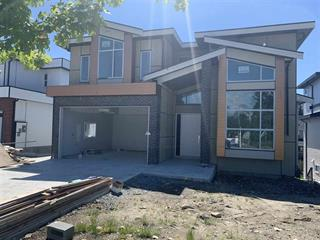 House for sale in Aberdeen, Abbotsford, Abbotsford, 2675 Platform Crescent, 262480600 | Realtylink.org