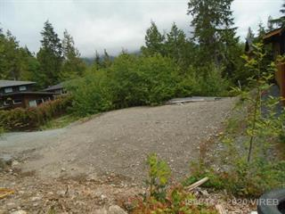 Lot for sale in Tofino, PG Rural South, 658 Yew Wood Road, 468844 | Realtylink.org