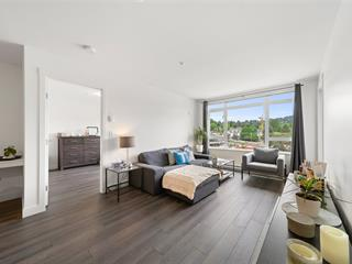 Apartment for sale in Port Moody Centre, Port Moody, Port Moody, 308 2525 Clarke Street, 262480485   Realtylink.org