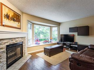 Townhouse for sale in Eagle Ridge CQ, Coquitlam, Coquitlam, 37 1195 Falcon Drive, 262480365 | Realtylink.org